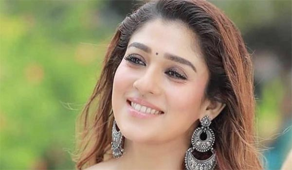 Will-Nayanthara-attend-two-big-events