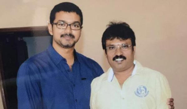 Vijay---Perarasu-movie-almost-confirmed