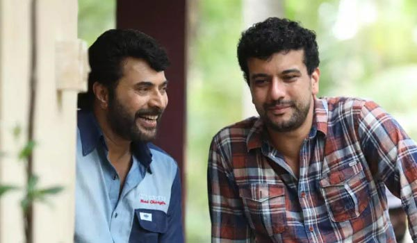 No-banners-for-Mammootty-movie-says-director