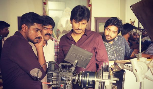 3-cameras-used-in-jeeva-film