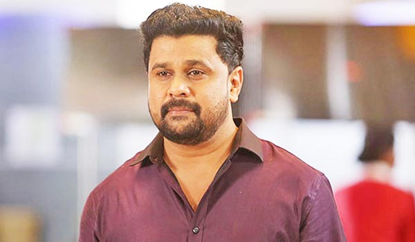 Dont-give-assault-visuals-to-Dileep:-actress