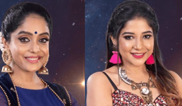 Clash-between-Abhirami-and-Sakshi