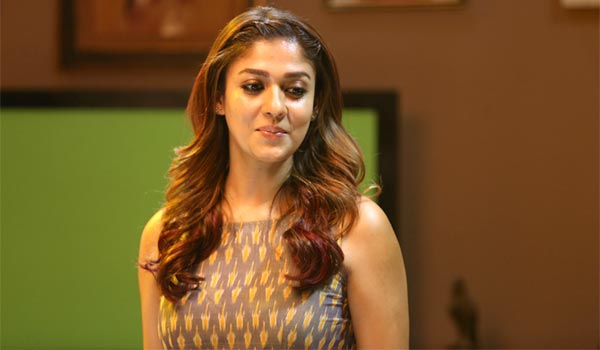 Nayanthara-may-participate-in-Bigil-Audio-launch