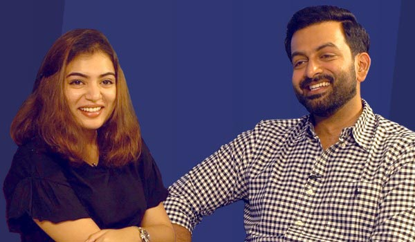 Nazriya-as-sister-to-Prithviraj