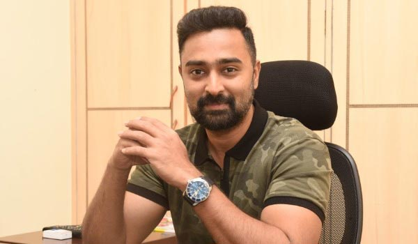I-have-connection-with-Malayalam-in-my--Previous-life-says-Prasanna
