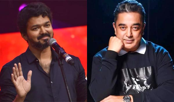 Kamal-supports-Vijay
