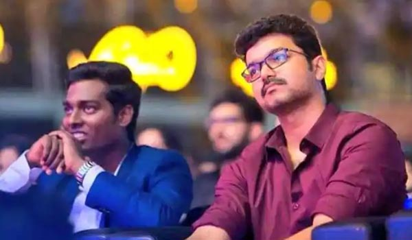 My-story-is-opt-only-for-Vijay-says-Atlee