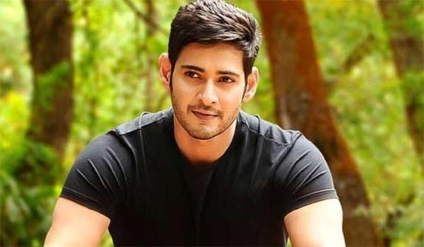 Mahesh-babu-to-act-big-movie