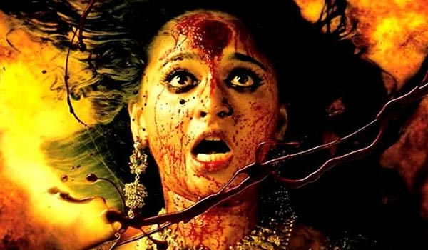 Who-will-act-in-arundhati-hindi-remake