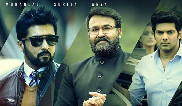 Mixed-review-for-Kaappaan-review