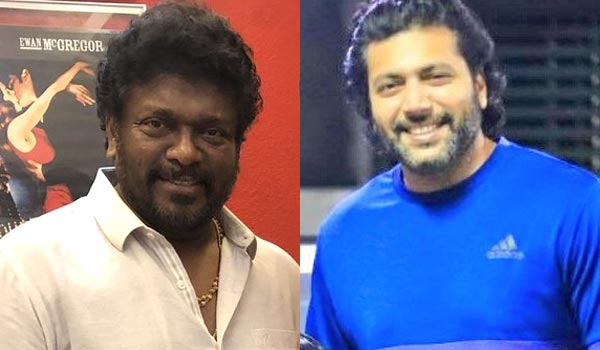 Actors-be-ready-for-Ponniyin-selvan