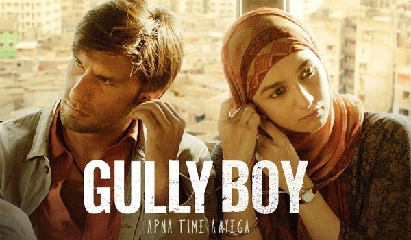 Gully-boy-going-to-Oscar