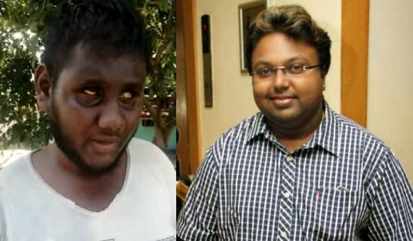 blind-man-gets-singing-chance-from-imman-with-in-24-hours