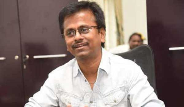did-a.r.murugadoss-will-direct-another-telugu-actor