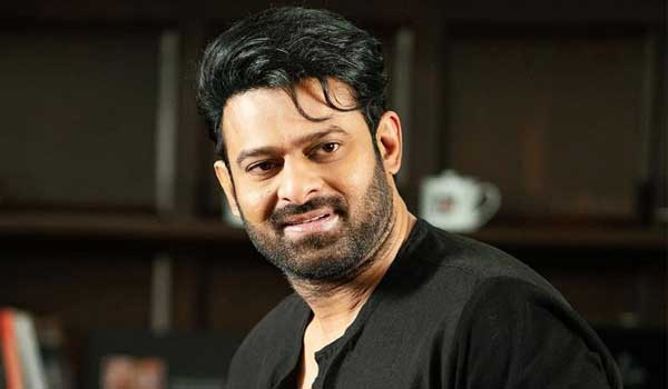 prabhas-get-70-cr-salary-for-saahoo