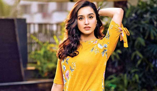 shraddha-kapoor-to-act-in-sita-role-in-ramayana-3d-movie