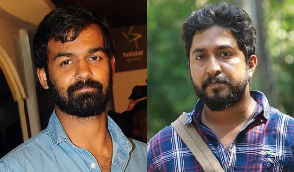 Pranav-mohanlal-in-Vineeth-sreenivasan-direction