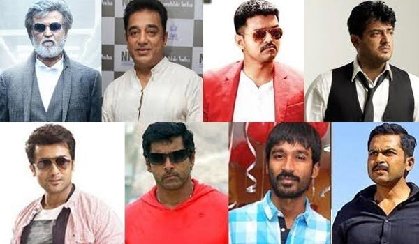 Tamil-films-not-well-in-Telugu-film-industry