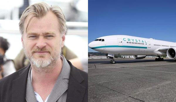 christopher-nolan-came-india-with-his-own-flieght