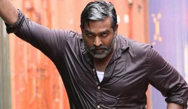 10-cr-salary-for-vijay-sethupathi-to-act-in-villain-role