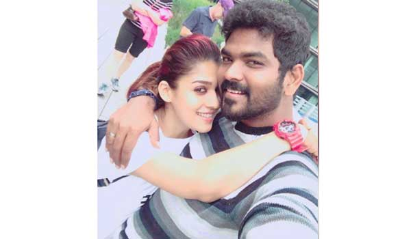 rumour-spreads-about-nayanthara-vignesh-shivan-marriage
