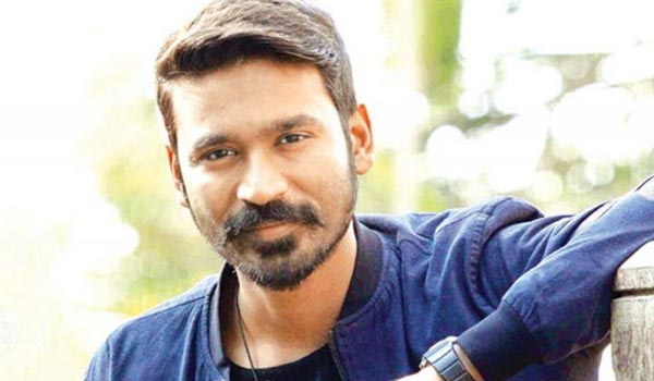 Dhanush-birthcertificate-produce-in-court
