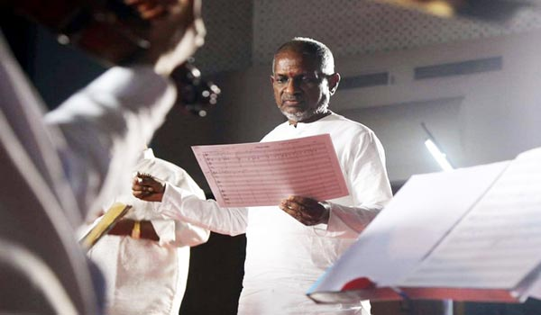 Did-Ilayaraja-pulled-to-out-from-Prasad-Lab