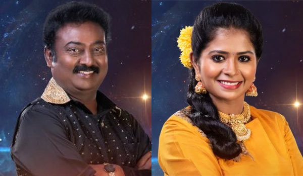 Saravanan,-Madhumita-not-invited-in-biggboss