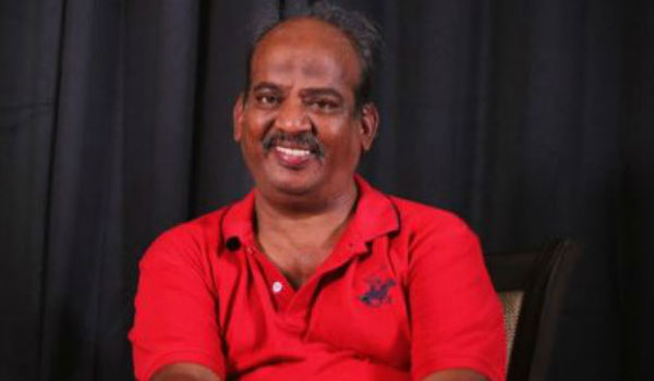 Famous-Comedy-Actor-Krishnamoorthy-pasess-away