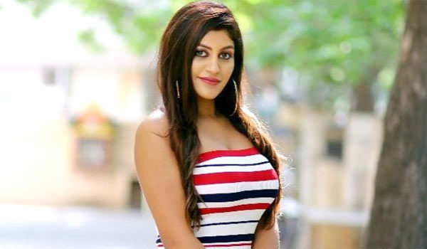 Yashika-Anand-denied-about-car-accident