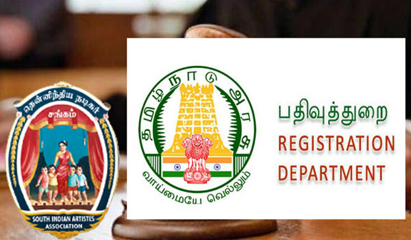Registration-department-send-notice-to-Nadigar-Sangam