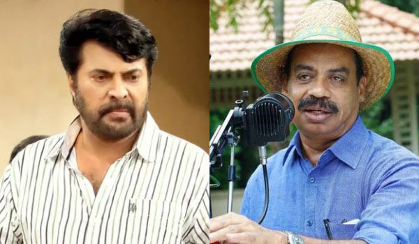 Sathyan-anthikad---Mammootty-to-joint-after-22-years