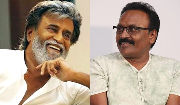Rajini-is-right-choice-to-politics-says-Kasthuri-Raja