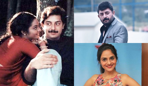 Aravindswamy---Madhubala-to-joint-after-27-years