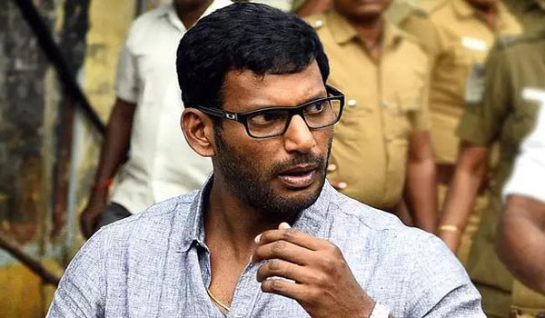 Vishal-appear-in-court