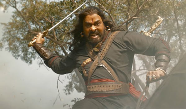 Syeraa-closes-with-Rs.8-crore