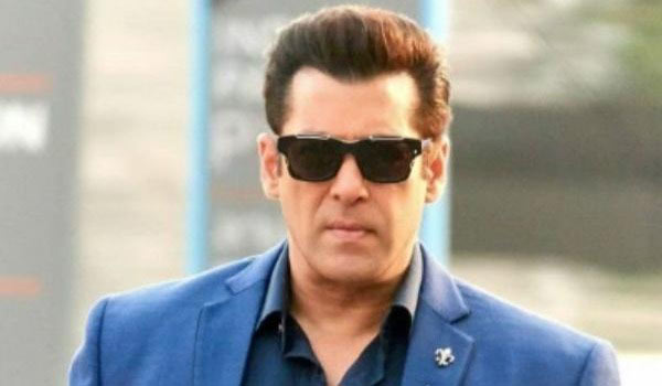 A-man-arrested-who-worked-in-Salman-house