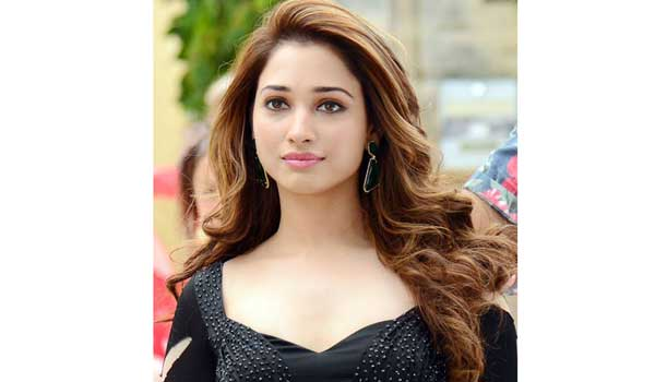 tamanna-refused-to-act-in-glamour-roles
