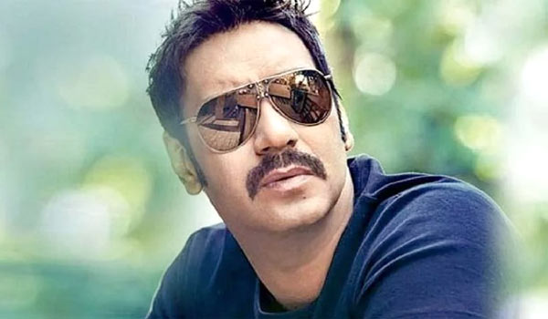 RRR-Film-:-Ajay-devgan-salary-Rs.30-crore