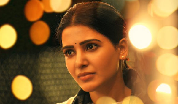 Samantha-completed-96