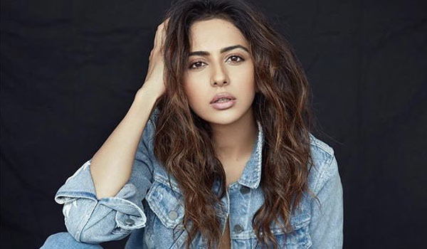 I-learn-from-failure-says-Rakul-Preet-Singh