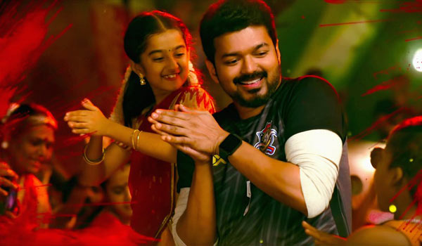 Bigil-is-Second-highest-biggest-budged-film-in-Tamil