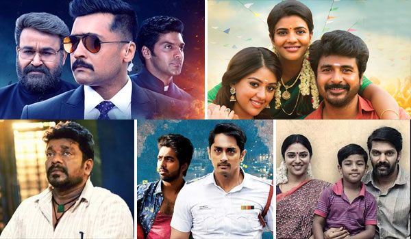 How-is-September-2019-for-Tamil-Cinema