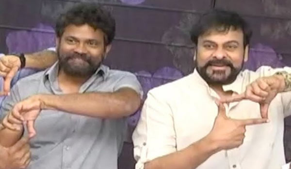 Rangasthalam-director-to-make-movie-with-chiranjeevi