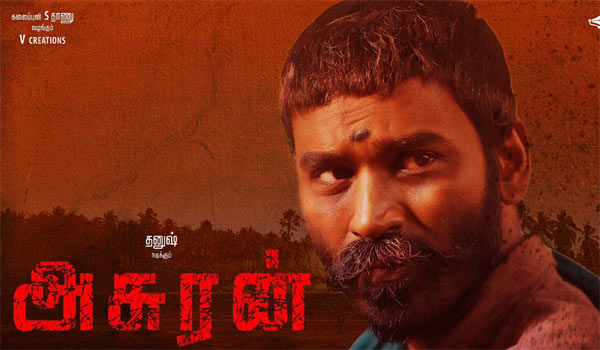 Asuran-in-Rs.100-crore-club