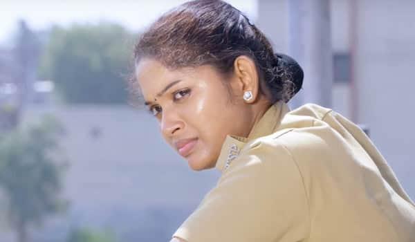 Support-small-budget-films-says-Sripriyanka