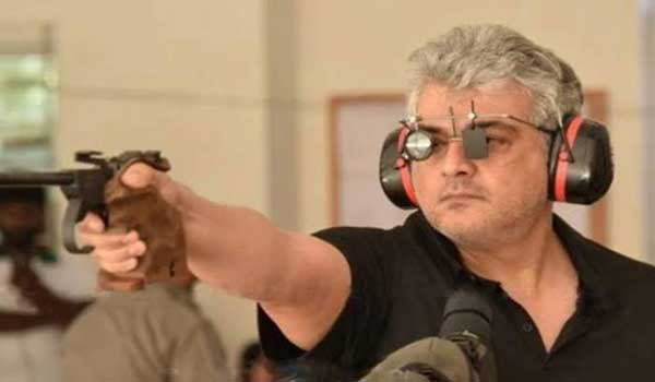 ajith-fans-celebrating-his-record-in-shooting