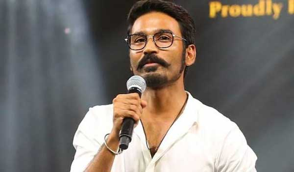 dhanush-thanked-dmk-leader-stalin-for-his-wishes-to-asuran