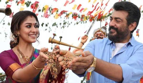 nayanthara-to-romance-with-ajith-for-5th-time