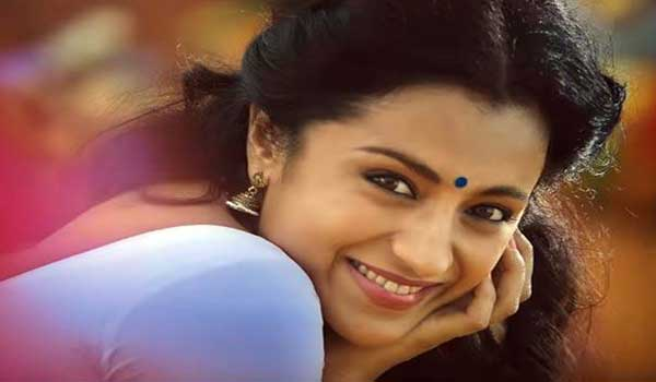 trisha-signed-big-projects-in-3-languages